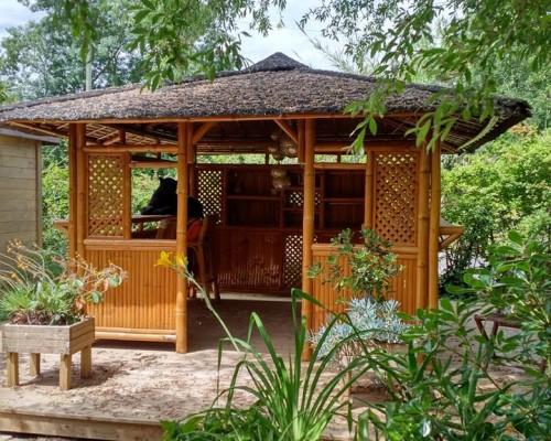 construction en bois antibes nice cannes ets pavillons page 16. Black Bedroom Furniture Sets. Home Design Ideas