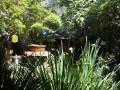 Construction et vente de chalets, garages en bois, abris de jardin et voitures, pailottes en bambou, spa , spa de nage dans les Alpes Maritimes